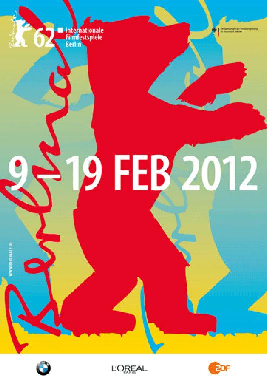 Movie On: 62nd Berlin International Film Festival Lineup