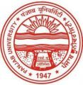Panjab University Recruitment – Technical Assistant Vacancy – Last Date 12 September 2018