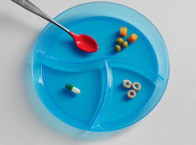 Co jeść żeby nie przytyć a schudnąć? Najlepsza dieta bez wysiłku
