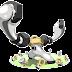 Conheçam Melmetal, a evolução do Pokémon Mítico Meltan!