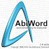 بديل برنامج الوورد Word - برنامج رائع لتحرير النصوص