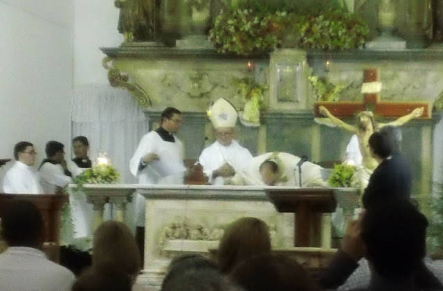 iglesia-nuestra-senora-del-rosario-primer-parroco-perijanero