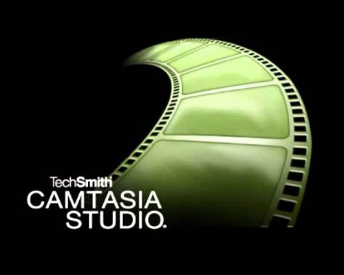 TechSmith Camtasia Studio 9.0.1