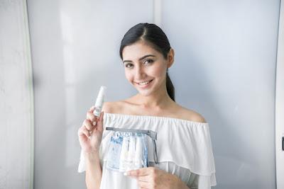 Transformez votre peau en 2018 avec Elixa les soins révolutionnaires de QNET