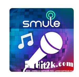 Smule v3.7.1 Mod Full VIP Unlocked