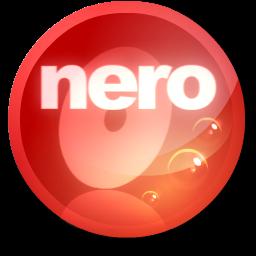 Nero Platinum  17
