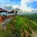 15 Tempat Wisata Baru Di Jogja Yang Bagus Dan Lagi Hits
