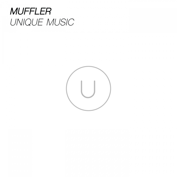 muffler-unique-music