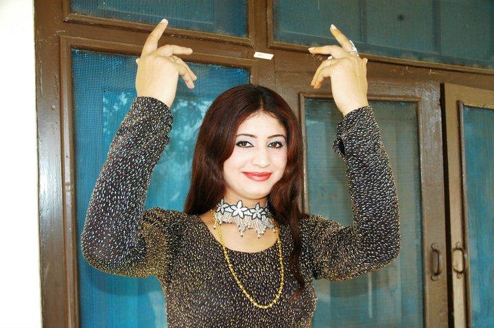 Pashto Film Drama Mix Actress Model Pictures Gallrey -1490