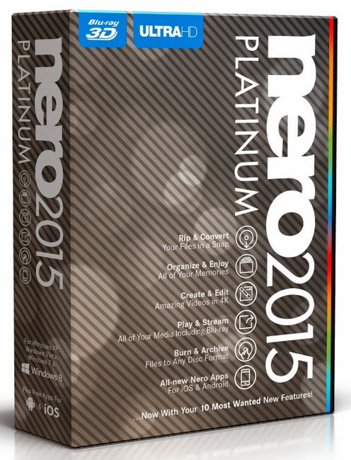 Nero-2015-Platinum-download-software