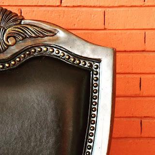 08118907300 | Reparasi Sofa Slipi Jakarta | Murah dan Cepat
