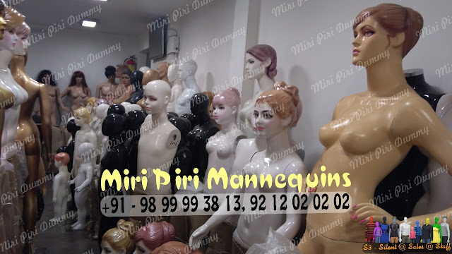 Metal Dress Form, Cloth Mannequin Head, Antique Mannequin, Dress Forms For Sale Cheap, Wholesalers,