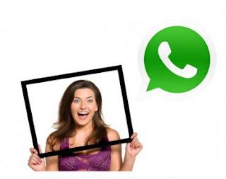 Como mostrar foto do perfil do Whatsapp somente para seus contatos