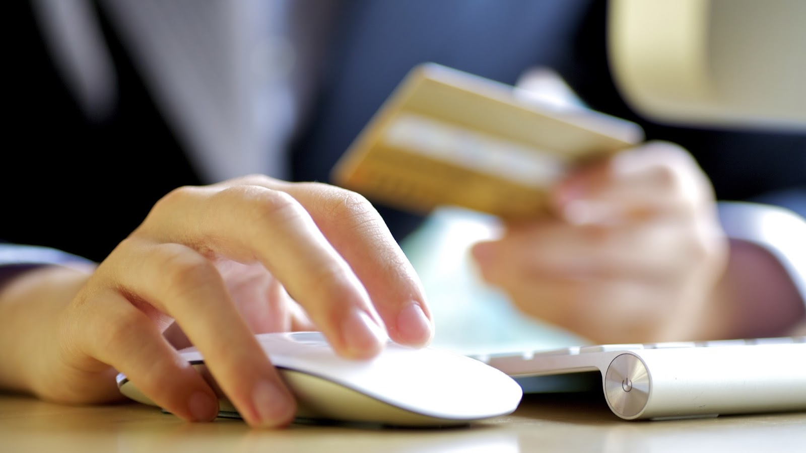 The Importance Of Payment Gateway To Your Online Business