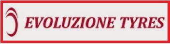 Lowongan Kerja PT Evoluzione Tyres (Operator Produksi dari Astra Group)