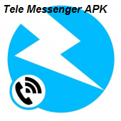 Tele-Messenger-APK-Download