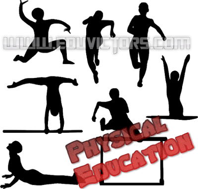CBSE Class 12 - Physical Education - Solved Question Paper (Delhi - 2016-17)