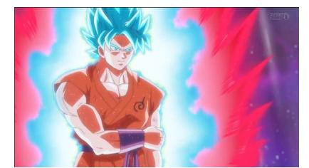 Download Anime Dragon Ball Super Episode 40 [Subtitle Indonesia]