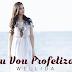 """Assista """"Eu Vou Profetizar"""", videoclipe de Wellida"""