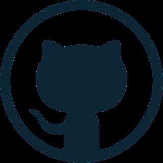 """""""GitHub"""