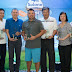 Solane Brings Another Edition of Golf Cup Tournament