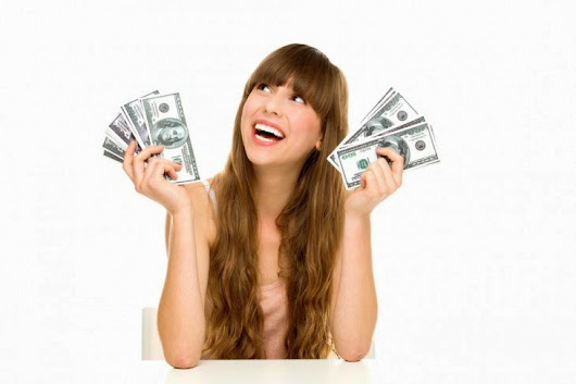5 Scientifically Proven Ways Money Can Buy You Happiness