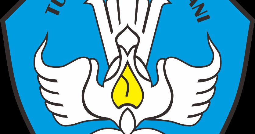 vector logo logo tut wuri handayani vector logo