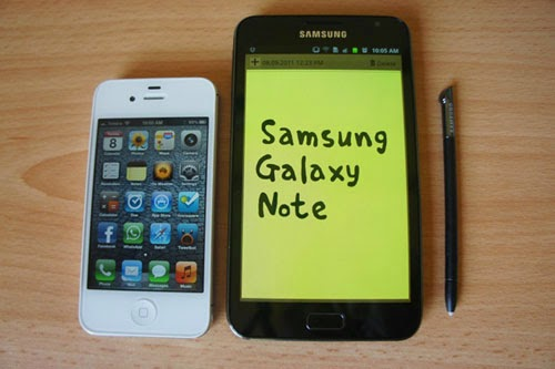 How to Fix Galaxy Note Unfortunately System UI has stopped