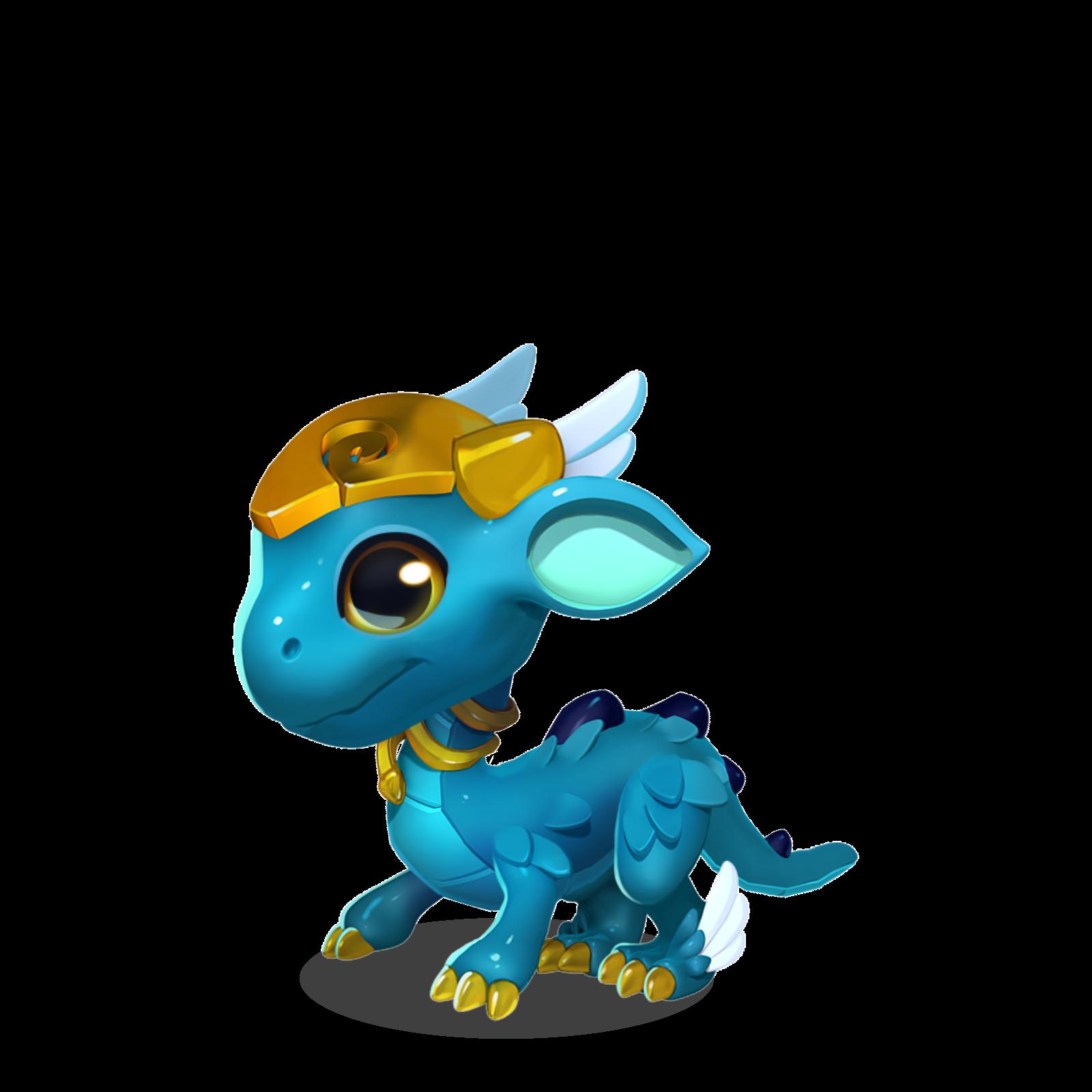 Giochi gratis dragon mania legends