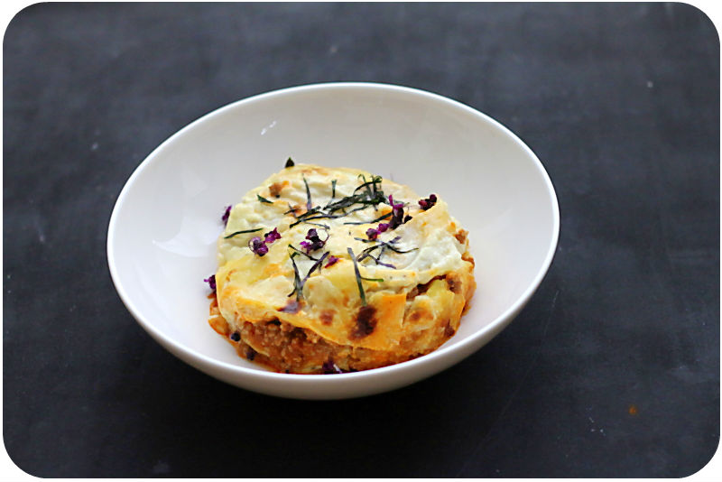 Ragù alla bolognese nach dem Originalrezept der Schwestern Simili aus Bologna, passend zur Lasagne | Arthurs Tochter Kocht von Astrid Paul