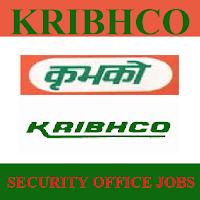 Krishak Bharati Cooperative Ltd, KRIBHCO, freejobalert, Sarkari Naukri, KRIBHCO Answer Key, Answer Key, kribhco logo