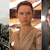 8 personagens fodas que provam que quem manda no cinema são as mulheres