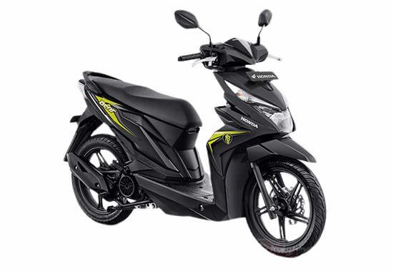 © 2021 jualo all rights reserved. Gambar dan Harga Motor Beat Terbaru 2021 - Menit info