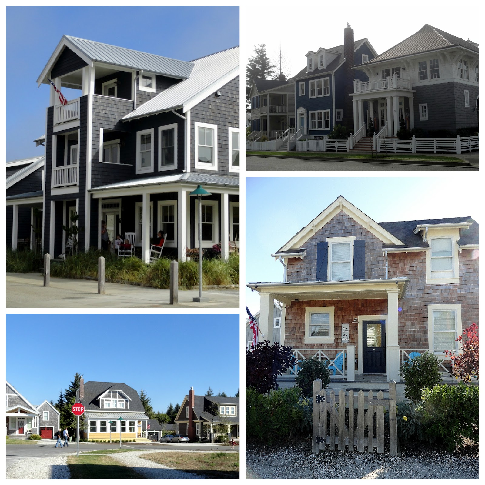 visit coastal homes in seabrook wa