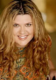 Melissa Fosse Dunne