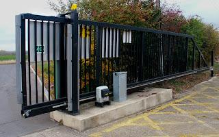 Bassingbourne%2BCantilever%2BL%2B%25281%2Bof%2B1%2529 PROMO MURAH PINTU PAGAR OTOMATIS  AUTOMATIC SLIDING GATE