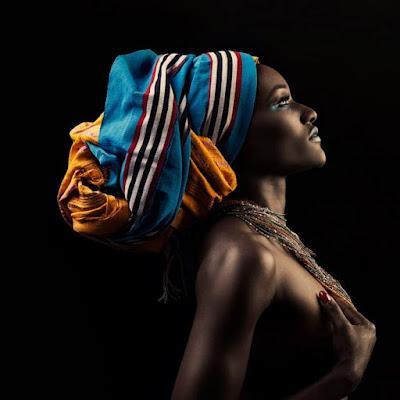 fotos-rostros-de-negras-africanas