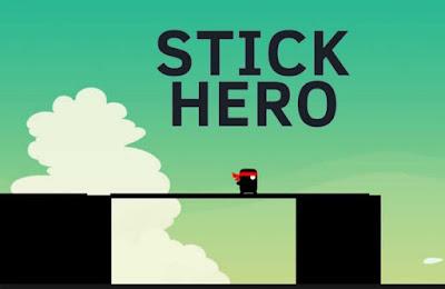 http://www.kompdroid.com/2017/01/5-game-android-terbaik-di-bawah-15mb.html