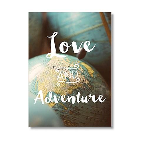 http://www.shabby-style.de/alicia-bock-karte-love-adventure