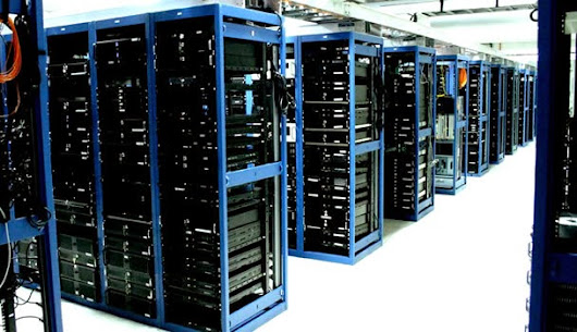 Choosing a fully managed VPS hosting