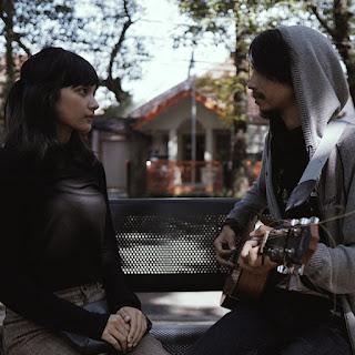 Fiersa Besari - Bukan Lagu Valentine on iTunes