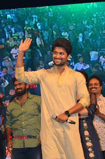 Nenu Local Audio Launch Stills  0024.JPG