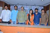 Karam Dosa Press Meet Stills-thumbnail-7