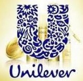 Lowongan Unilever - Assistant Manager, S1