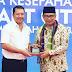 Kota Bandung dan Kota Bima Kerja Sama Bidang Smart City