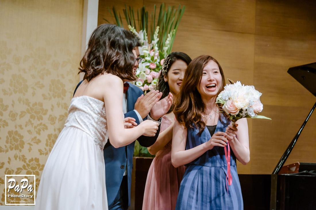 婚攝,桃園婚攝,婚攝推薦,就是愛趴趴照,婚攝趴趴,自助婚紗,類婚紗,台北國賓,國賓大飯店,國賓婚攝,PAPA-PHOTO