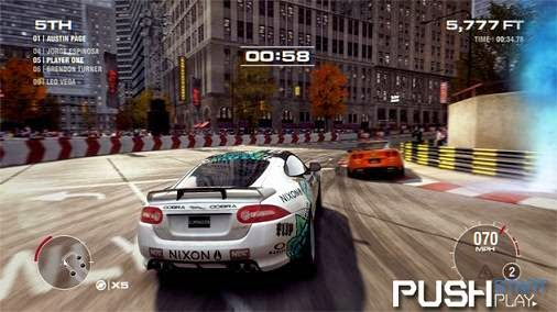 grid 2 free download pc game full version