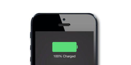 Bolehkah Mengisi Baterai Hingga Penuh? Ini Jawabannya!