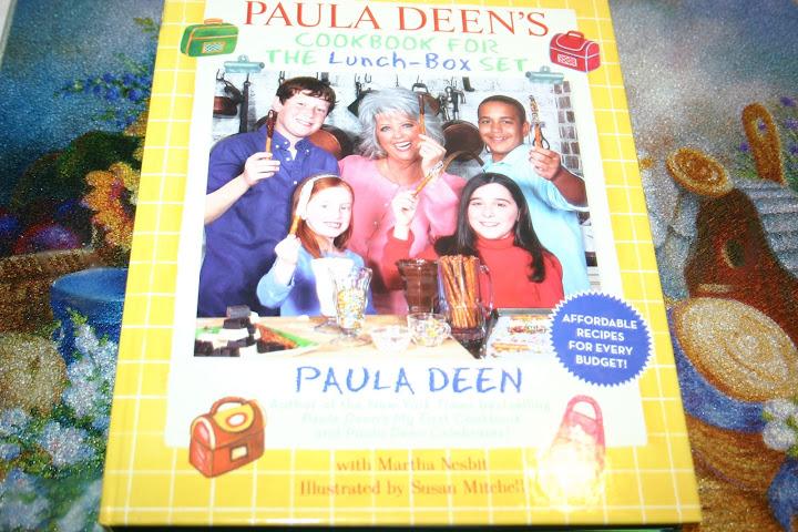 Paula Deen S Chocolate Covered Pretzels Mack S Moody
