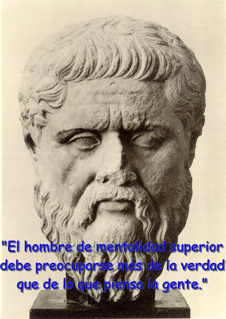 Ateismo Para Cristianos Frases Célebres Ateas Aristóteles